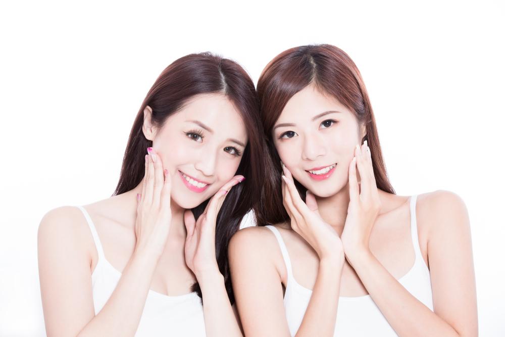 f:id:mizunomori-biyougeka:20181128100418j:plain