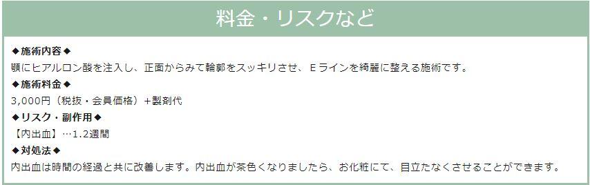 f:id:mizunomori-biyougeka:20190122161208j:plain
