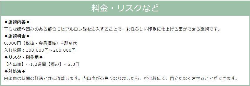 f:id:mizunomori-biyougeka:20190122161224j:plain