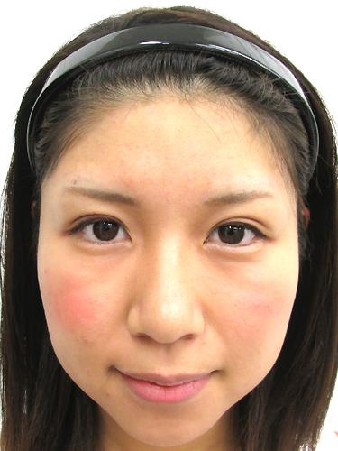 f:id:mizunomori-tokyo:20150525152052j:plain
