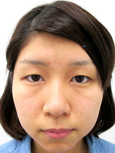 f:id:mizunomori-tokyo:20150525152057j:plain