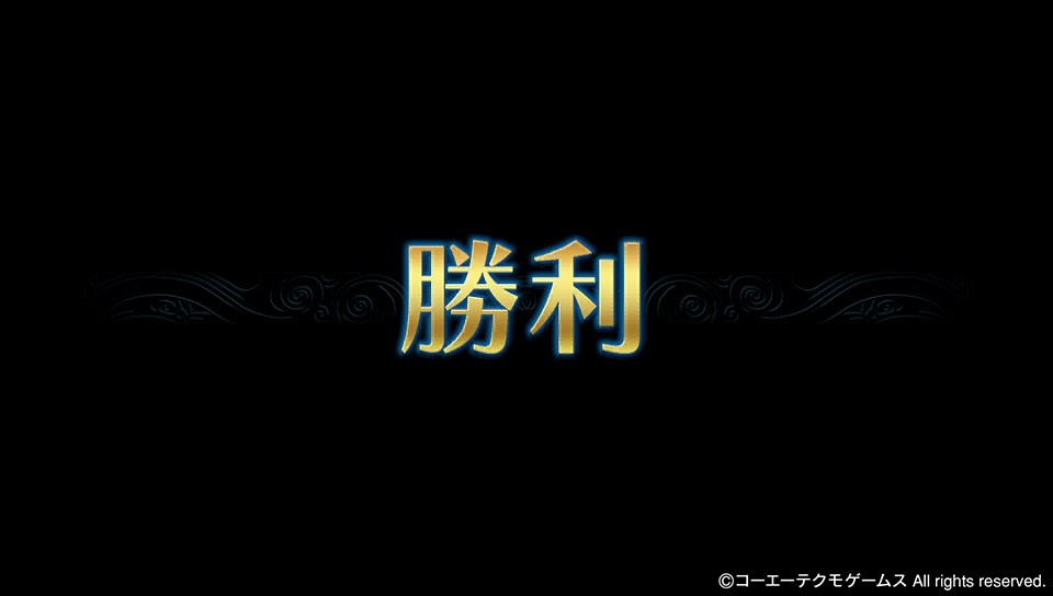 f:id:mizunotatsuyadesu:20160828152918j:plain