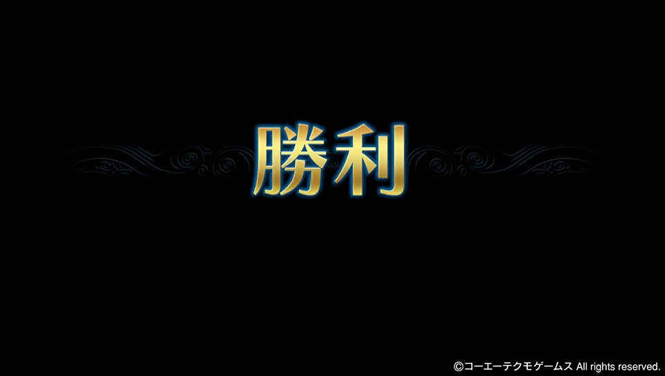 f:id:mizunotatsuyadesu:20160830075036j:plain