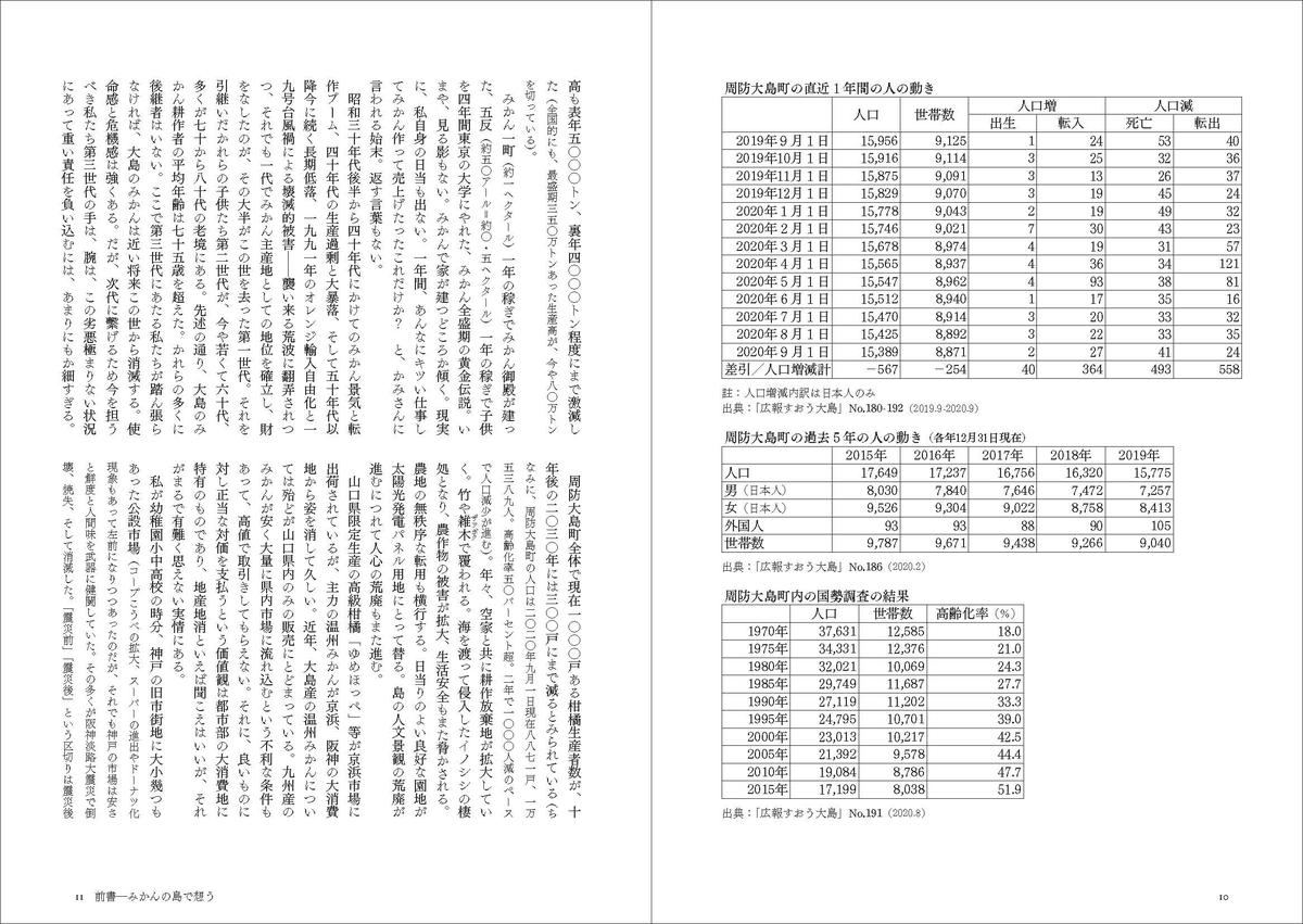 f:id:mizunowa:20201208100337j:plain
