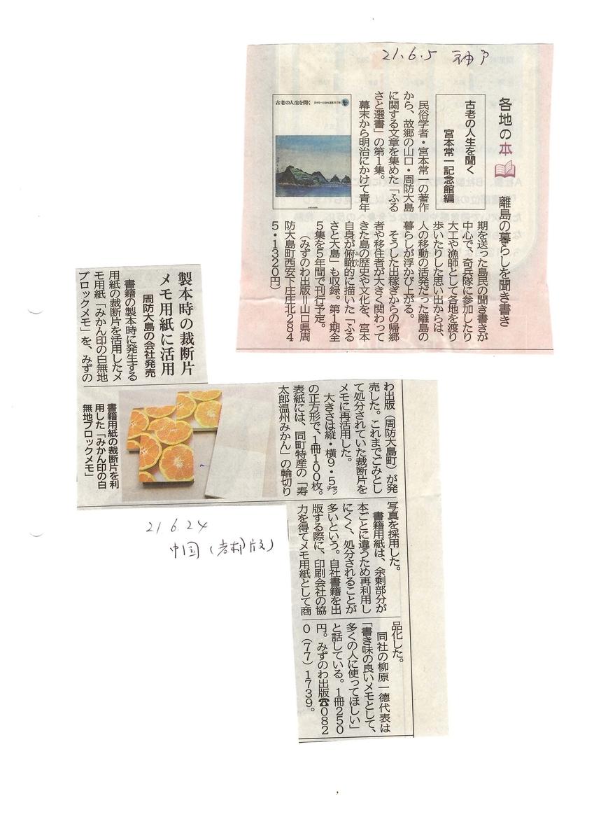 f:id:mizunowa:20210725102601j:plain