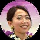 uchiyama_profile