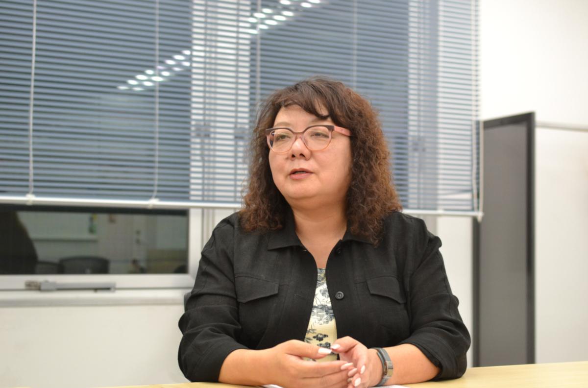 小山さんインタビュー1画像2