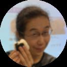 sawada_profile