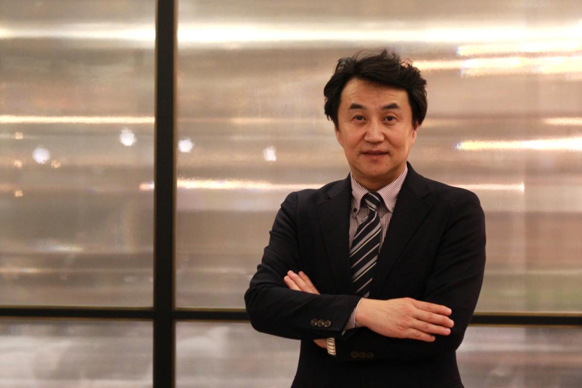 安河内先生インタビュートップ画像