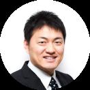 miyazono_profile