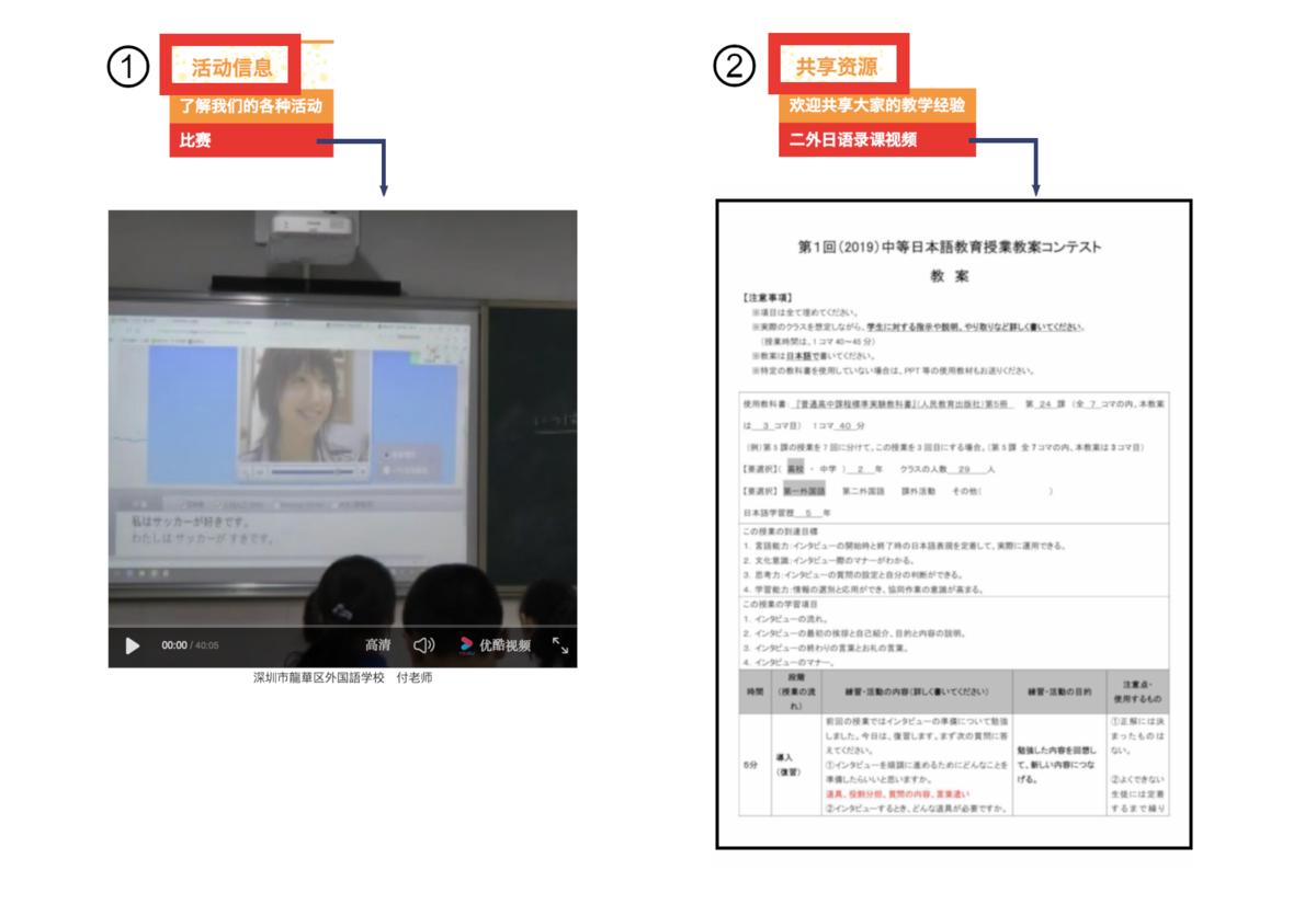 日本語教育_china4-2