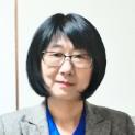 tateyama-profile