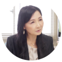 kawasaki_profile