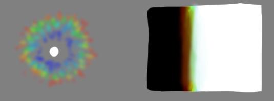 f:id:mizuooon:20201219180957p:plain