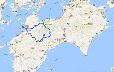 f:id:mizusagashi:20161205235928j:plain