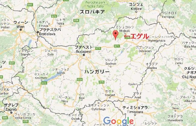 f:id:mizusagashi:20170122153610j:plain