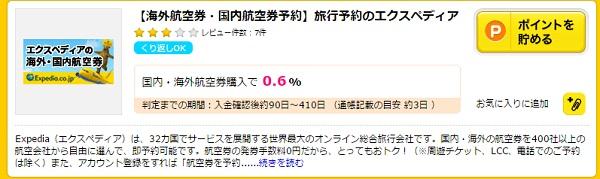 f:id:mizusagashi:20170125181715j:plain