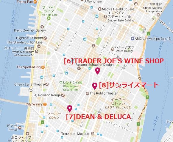 f:id:mizusagashi:20170226234200j:plain