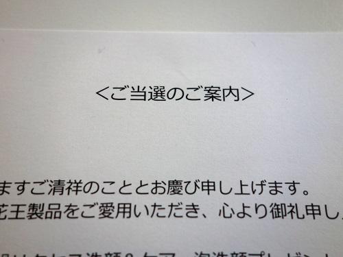 f:id:mizusagashi:20170312114446j:plain