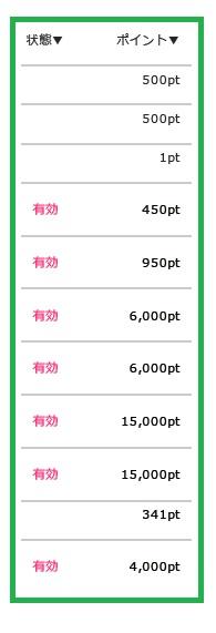 f:id:mizusagashi:20170312120634j:plain