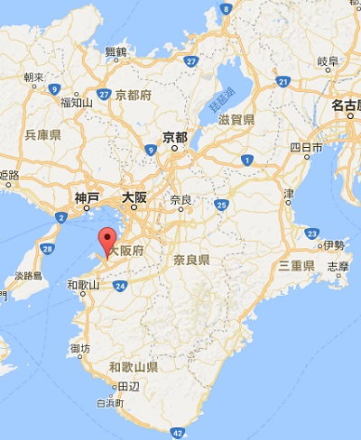 f:id:mizusagashi:20170402131647j:plain