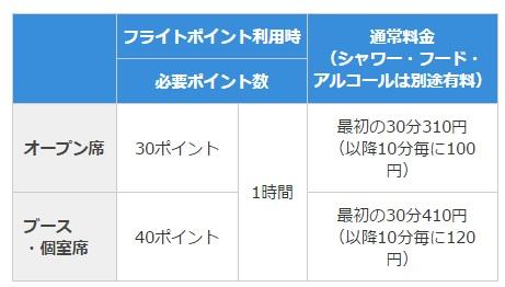 f:id:mizusagashi:20170617143840j:plain
