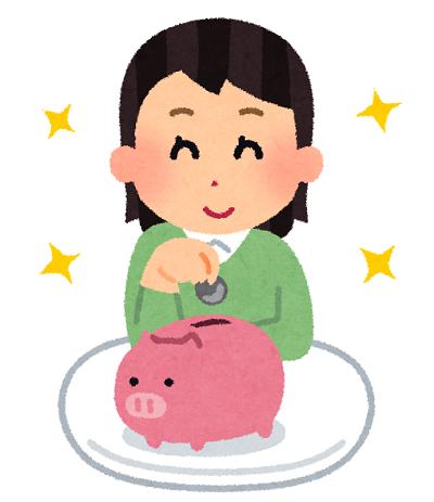 f:id:mizusagashi:20170628150426p:plain