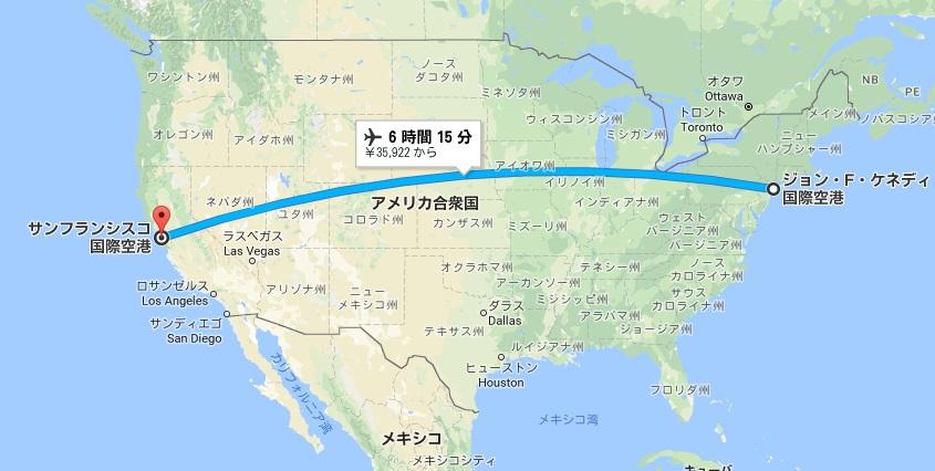 f:id:mizusagashi:20171022171637j:plain