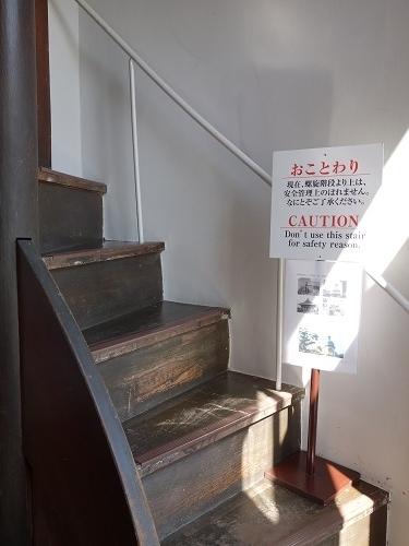 f:id:mizusagashi:20171031001609j:plain