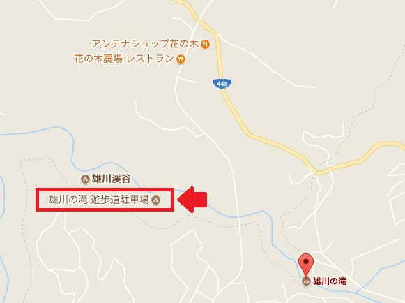 f:id:mizusagashi:20171110234048j:plain