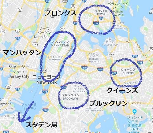 f:id:mizusagashi:20180108145123j:plain