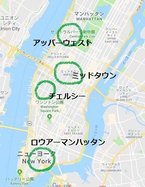 f:id:mizusagashi:20180108145209j:plain