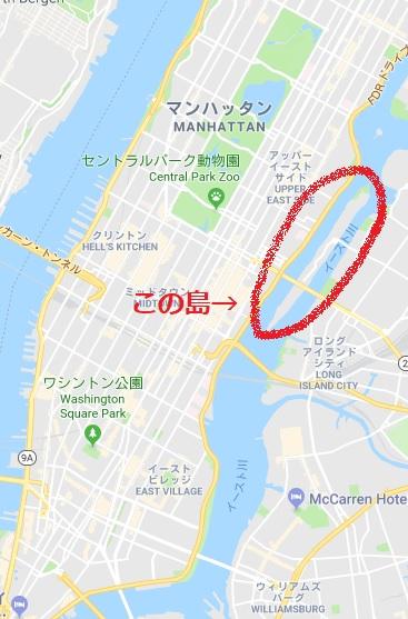f:id:mizusagashi:20180108164457j:plain