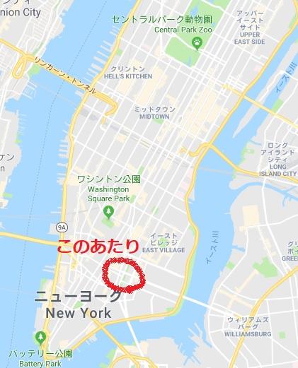 f:id:mizusagashi:20180114142452j:plain