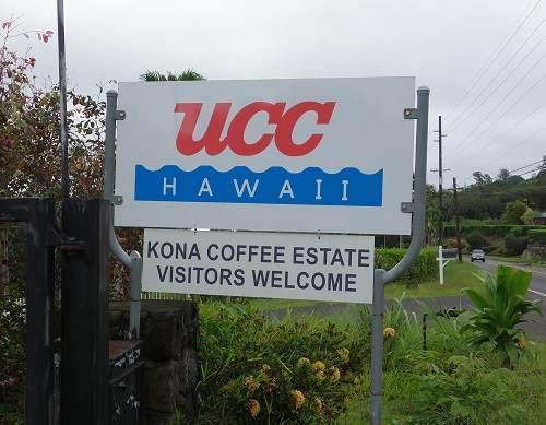 UCC看板