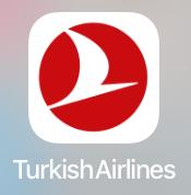 ターキッシュアプリ