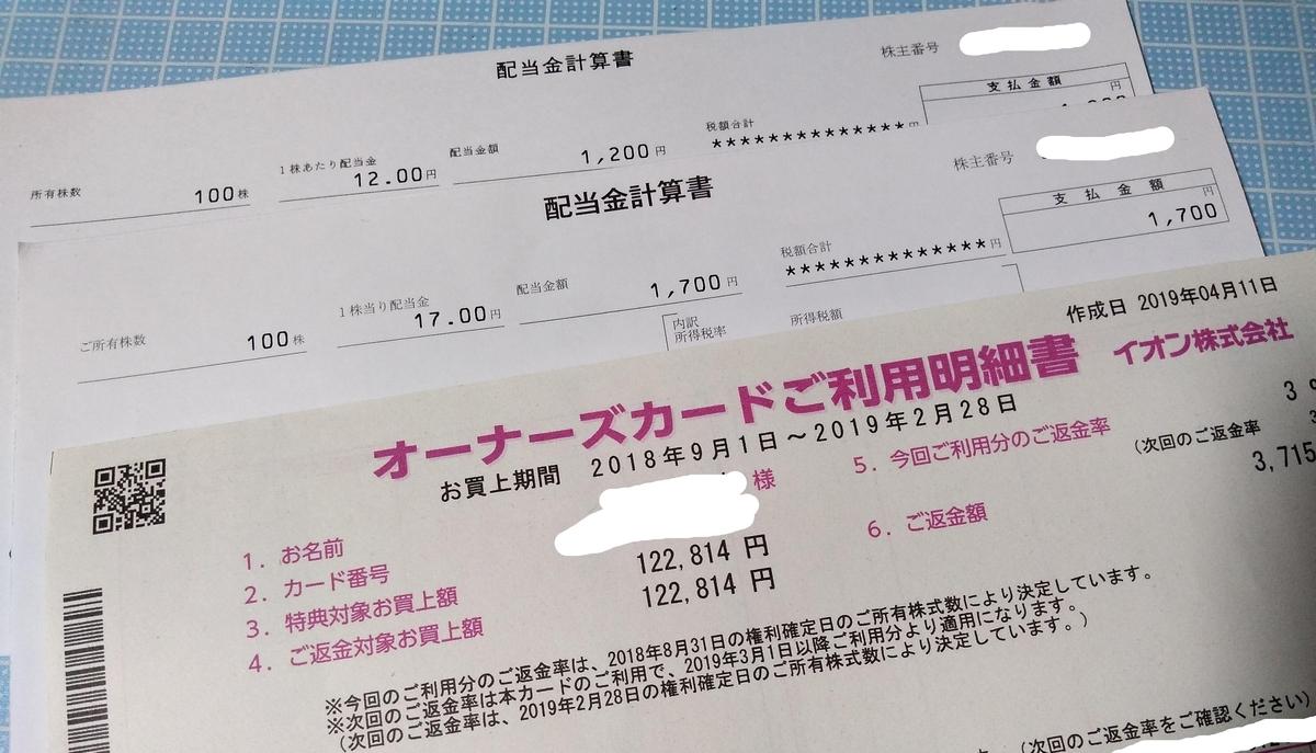 f:id:mizusato_ume:20190430013529j:plain