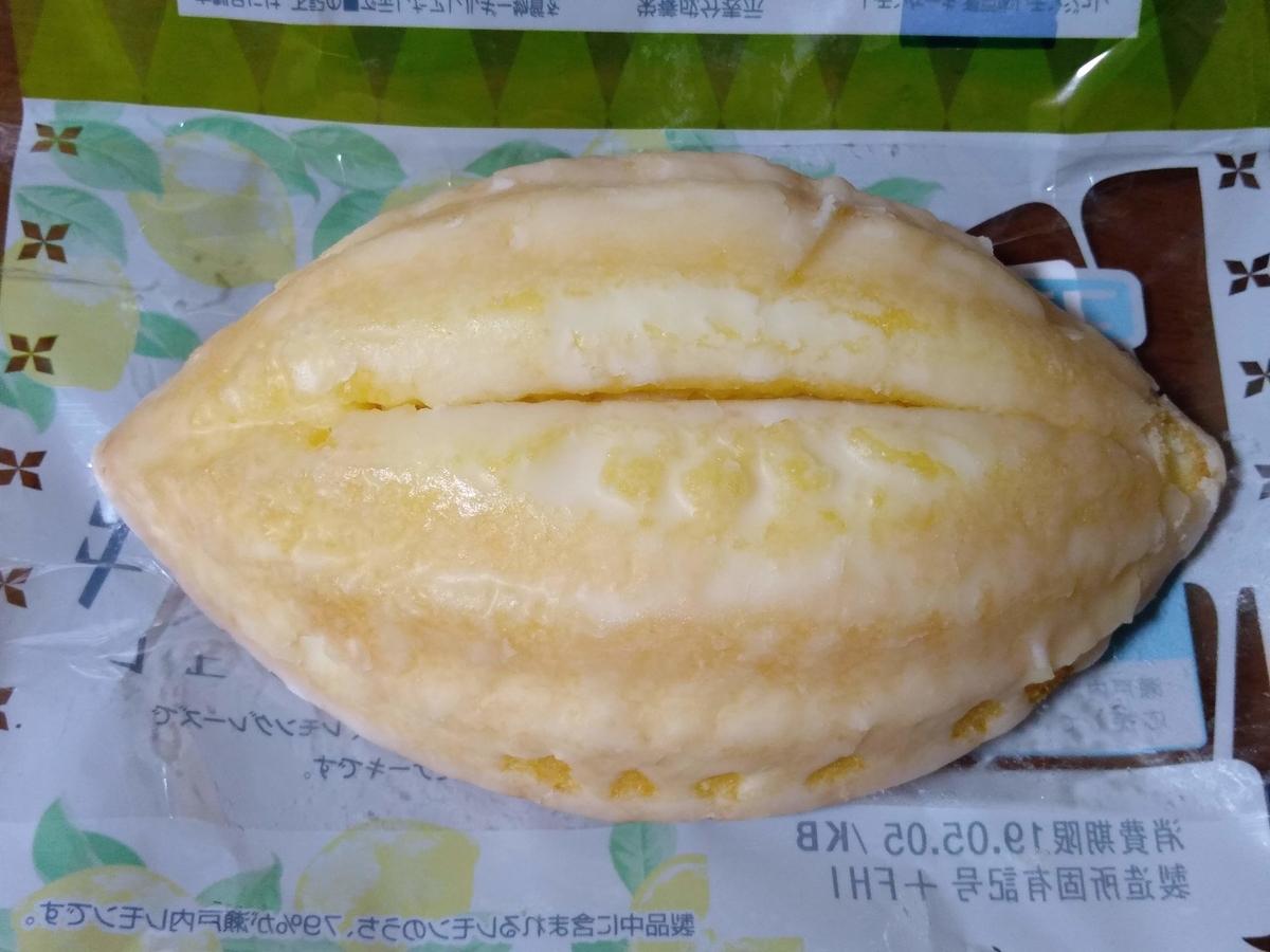 f:id:mizusato_ume:20190505010201j:plain