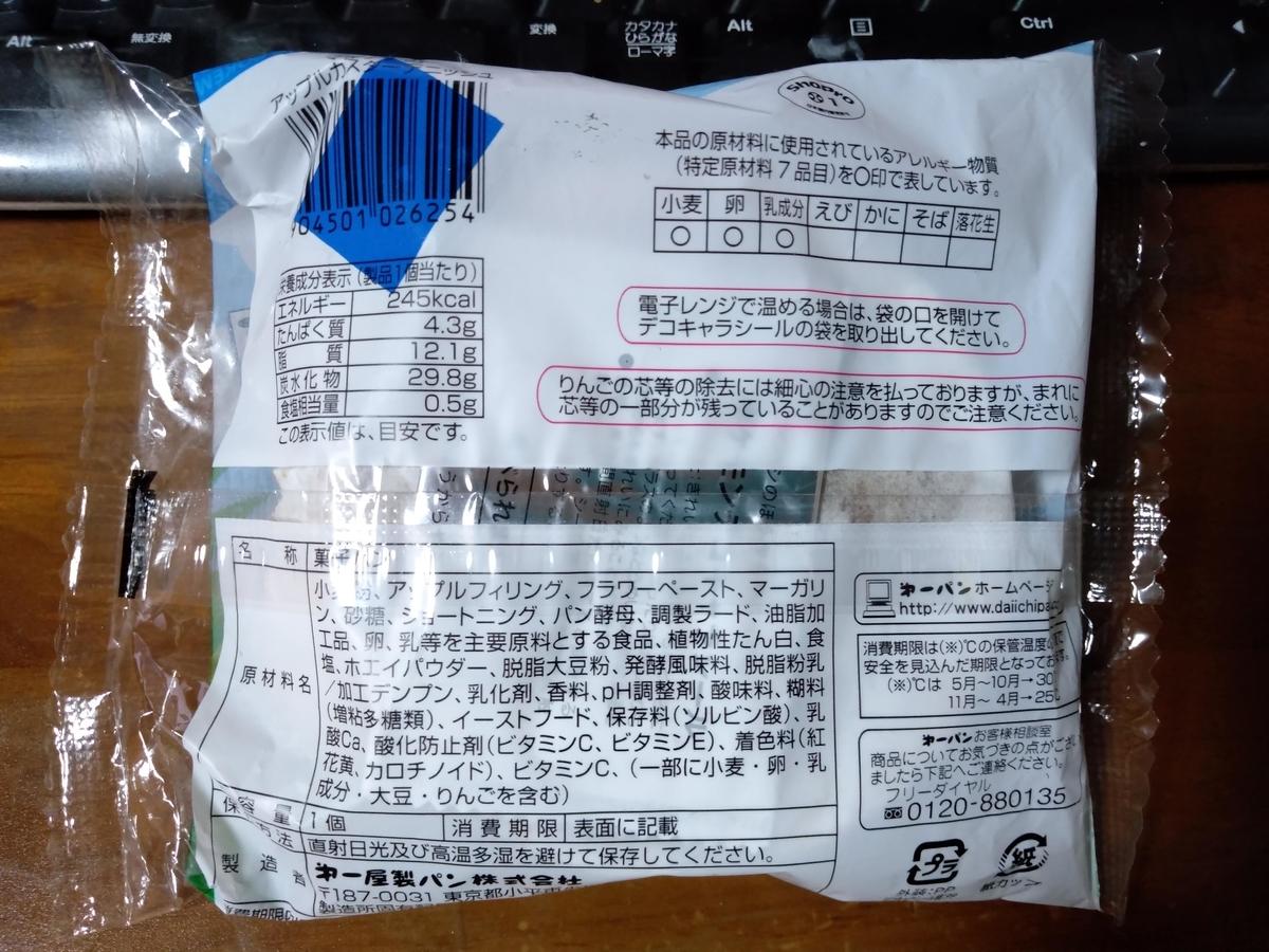 f:id:mizusato_ume:20190524021426j:plain