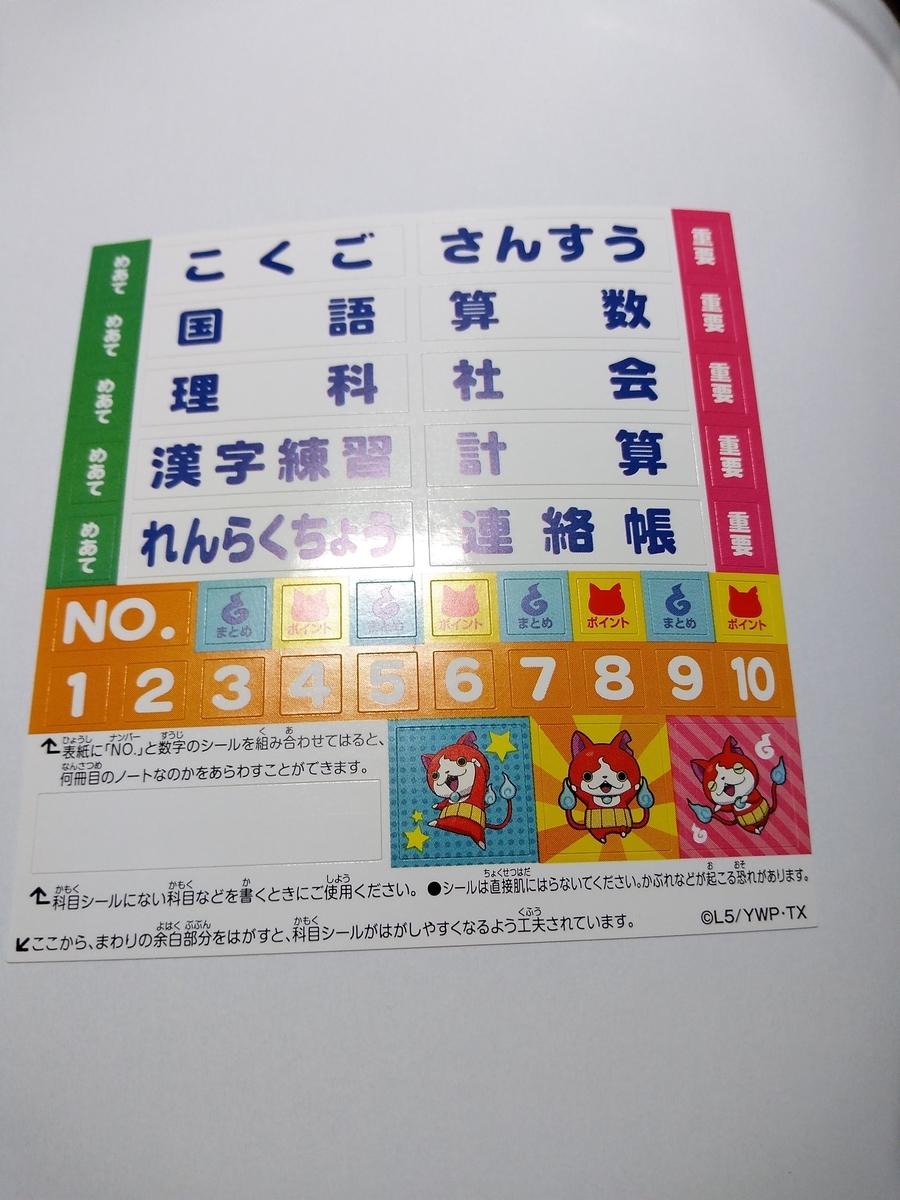 f:id:mizusato_ume:20190623114430j:plain
