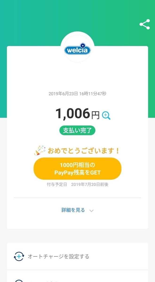 f:id:mizusato_ume:20190623232631j:plain