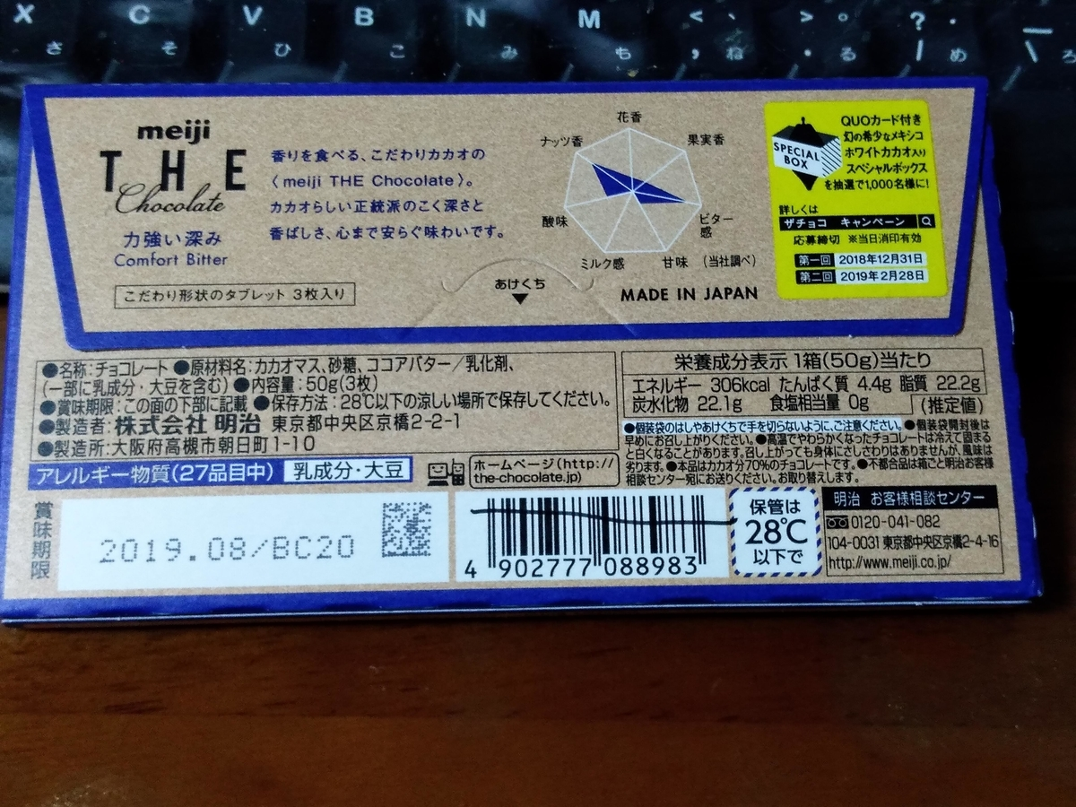 f:id:mizusato_ume:20190627011445j:plain