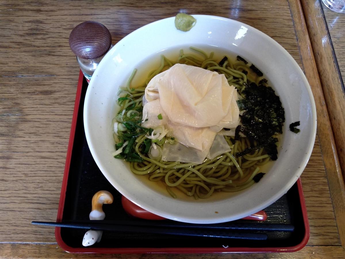 f:id:mizusato_ume:20190704003047j:plain