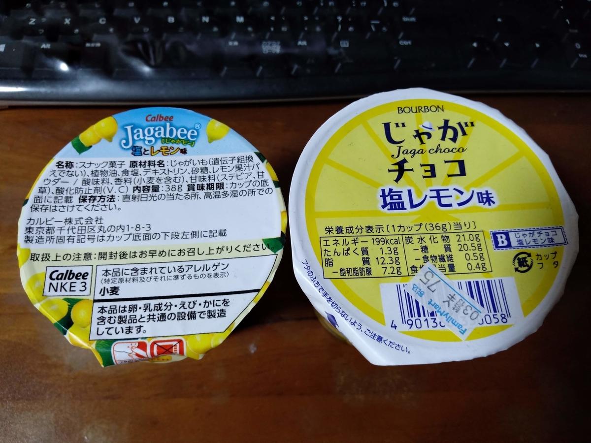f:id:mizusato_ume:20190818025303j:plain