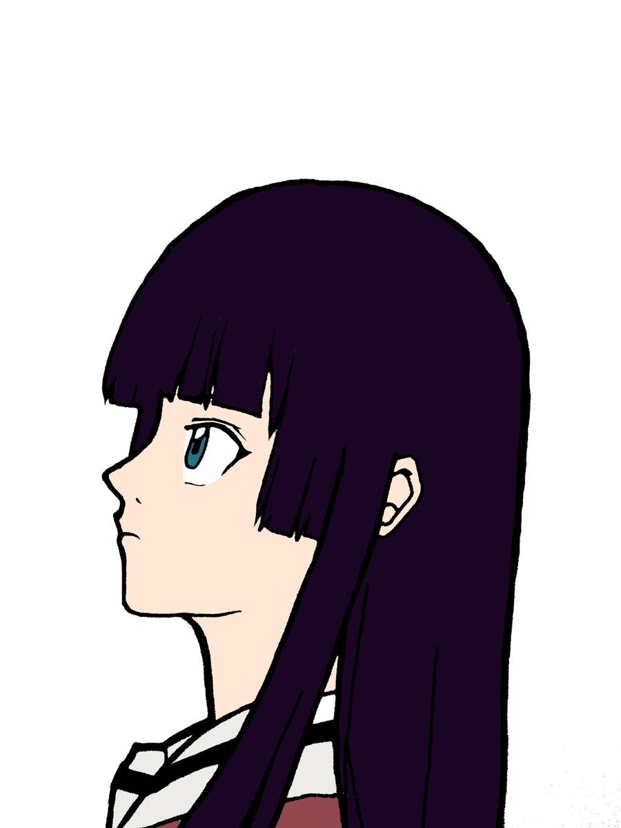 f:id:mizusato_ume:20190904140309j:plain