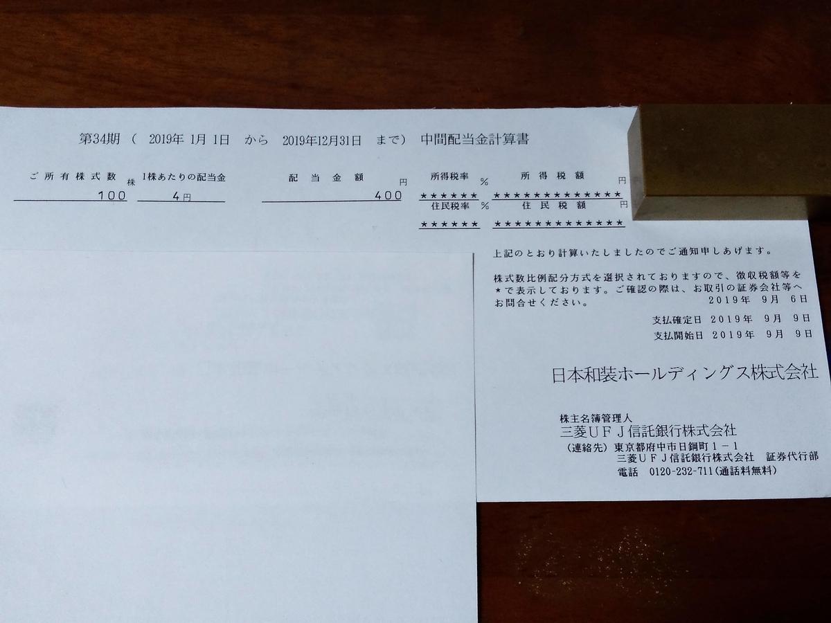 f:id:mizusato_ume:20190911192204j:plain