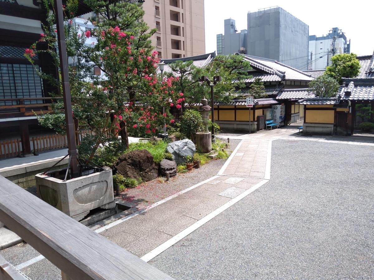 f:id:mizusato_ume:20191103115312j:plain
