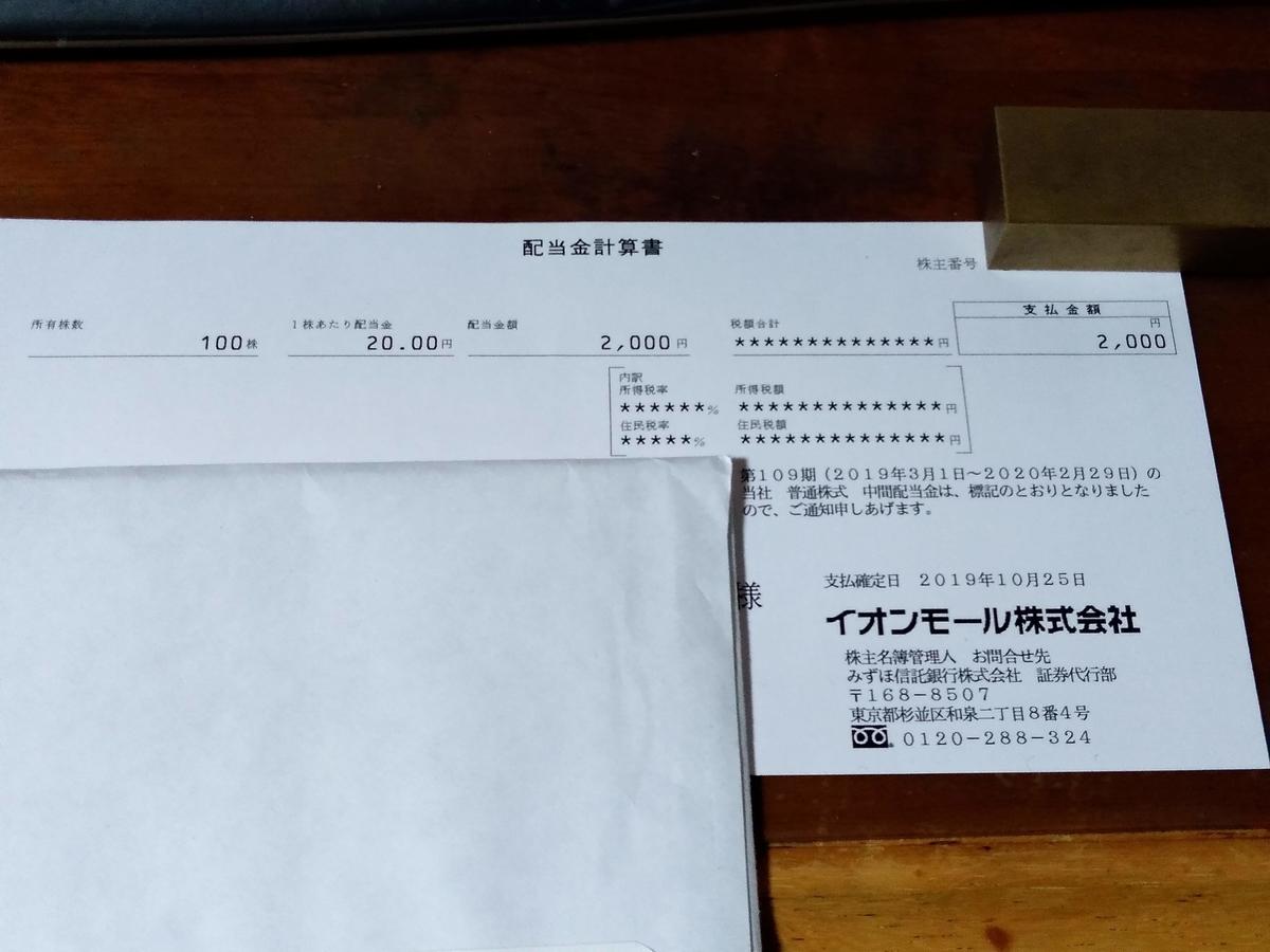 f:id:mizusato_ume:20191103161507j:plain