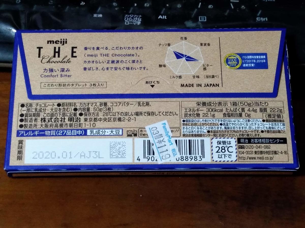 f:id:mizusato_ume:20191106022317j:plain