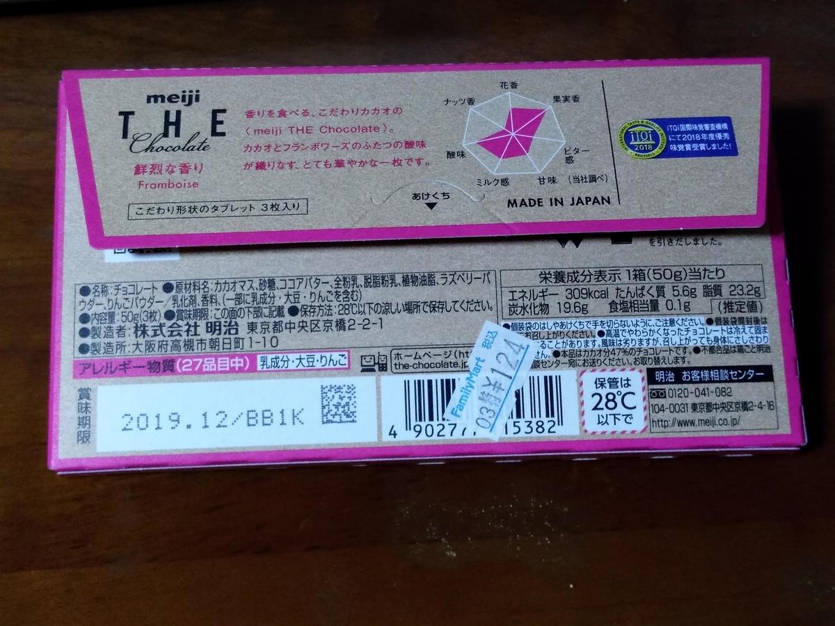 f:id:mizusato_ume:20191108014900j:plain